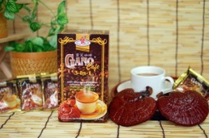 gano excel coffee 3 in 1